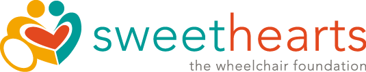 Sweethearts logo
